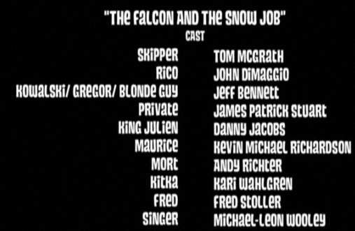 File:The-Falcon-and-the-snow-job-Cast.jpg
