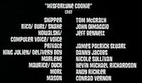 Misfortune-Cookie-Cast