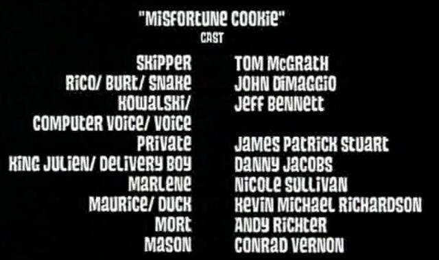 File:Misfortune-Cookie-Cast.jpg