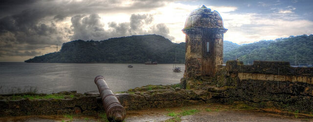 File:Canon-fuerte-san-lorenzo-panama.jpg
