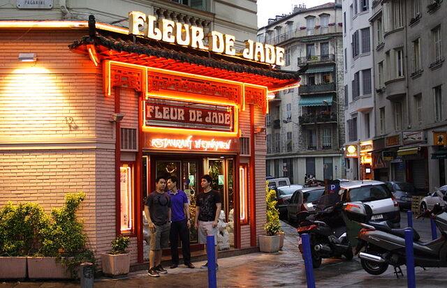 File:800px-Nice vietnamese restaurant 3630.JPG