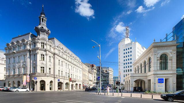 File:800px-Hotel Continental - Calea Victoriei.jpg