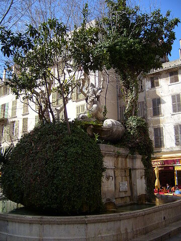 File:Puget Fountain at Toulon Place.jpg