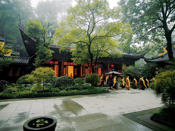 File:23remix-hangzhou-tmagArticle.jpg