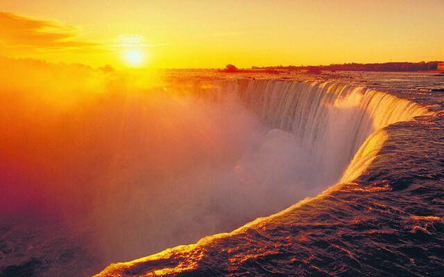 File:Niagara Falls.jpg