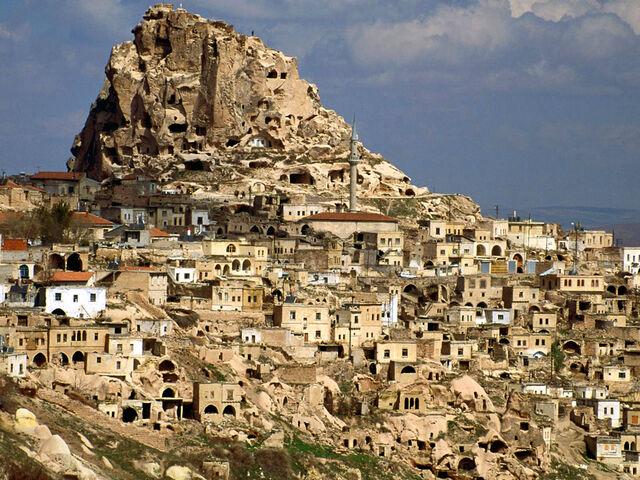 File:Silaludc-cappadocia-turkey 300 210.jpg