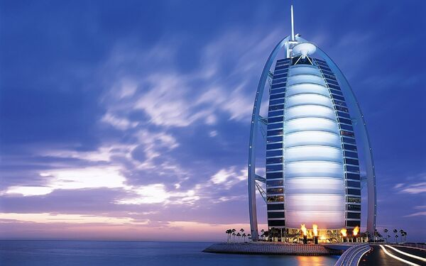 Burj-Al-Arab-Hotel-Dubai-United-Arab-Emirates