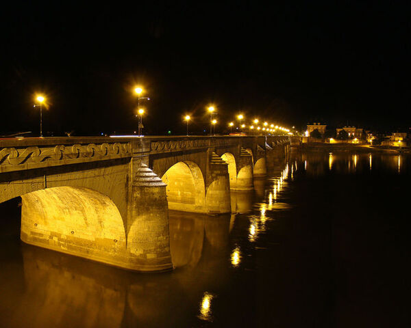 File:Cessart Bridge.jpg