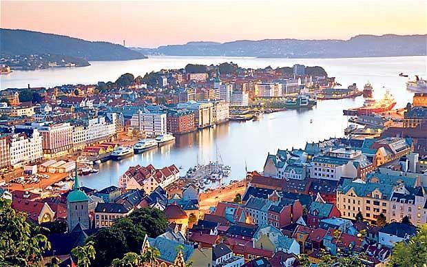 File:Norway1 2141015b.jpg