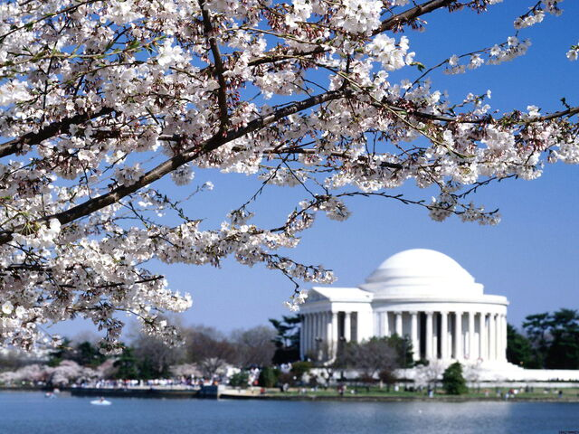 File:Jefferson Memorial Washington DC.jpg