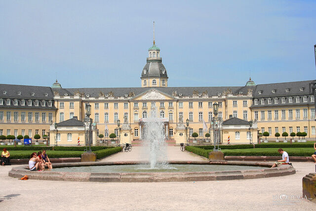 File:Karlsruhe-germany-6.jpg