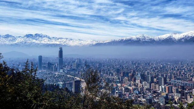 File:Santiago-chile.jpg