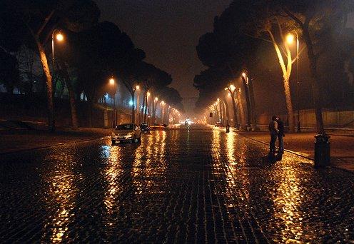 File:Rainy night.jpg
