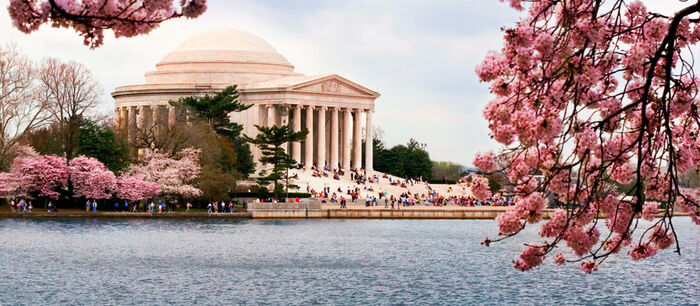 Washington-DC-Memorial-960-x-420