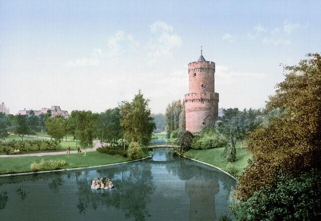 File:Netherlands-Nijmegen-kronenburger-park-1900.jpg