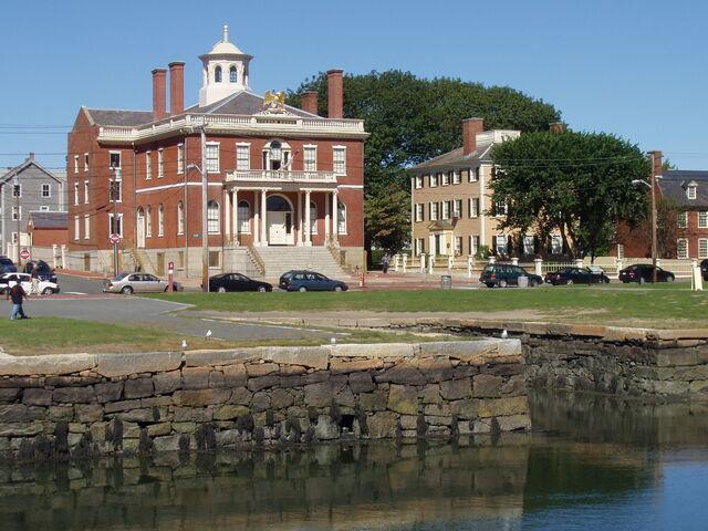 File:Salem-Massachusetts.jpg