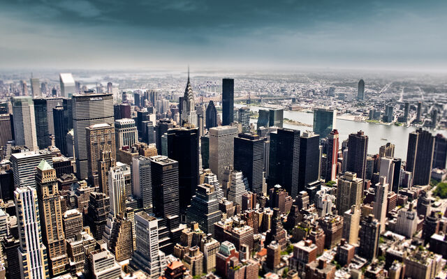 File:New-york-wallpaper-city-hd-desktop-wallpapers-l-a-ibackgroundz.jpg