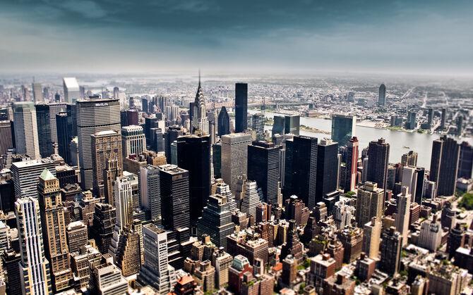 New-york-wallpaper-city-hd-desktop-wallpapers-l-a-ibackgroundz