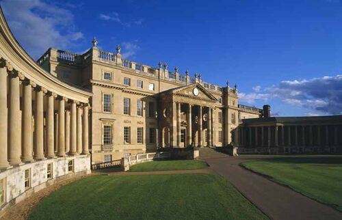 Stowe house pmt bfc180607 1
