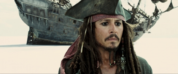 File:Potc-potc-at-worlds-end-30975777-600-250.jpg