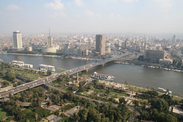 File:Zad-Cairo.jpg