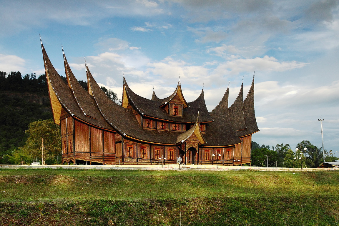 Image - House-of-padang-indonesia.jpg   People Don't Have to Be ...