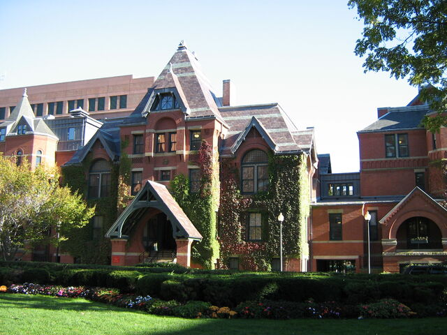 File:Boston University Talbot Building 01.JPG