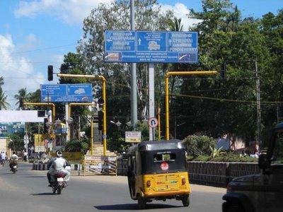 File:Cuddalore new traffic signal town hall.JPG