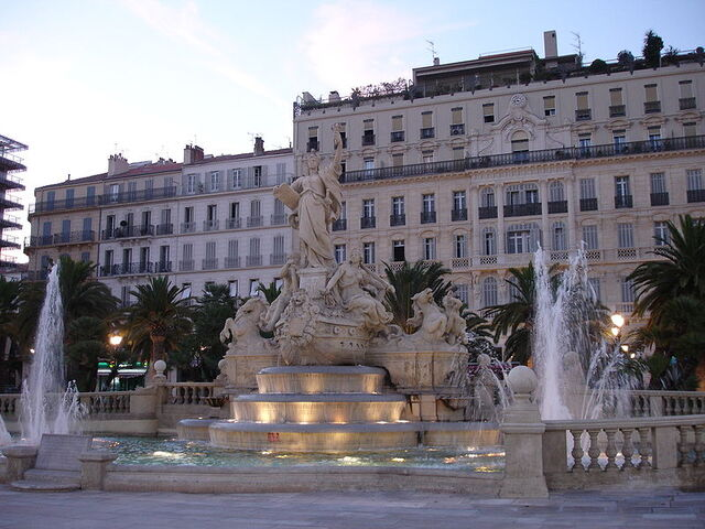 File:Gorgeous Place de la Libertie.jpg