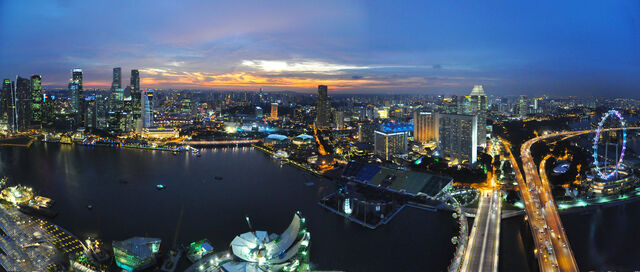 File:800px-1 marina sands skypark night view 2010.jpg