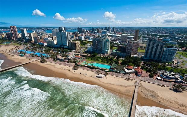 File:Durban 1885091b.jpg