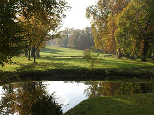 File:Golf-de-Reims-Champagne img golf main.png