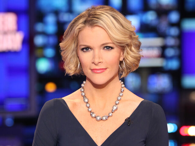 File:Megyn Kelly fox news.jpg