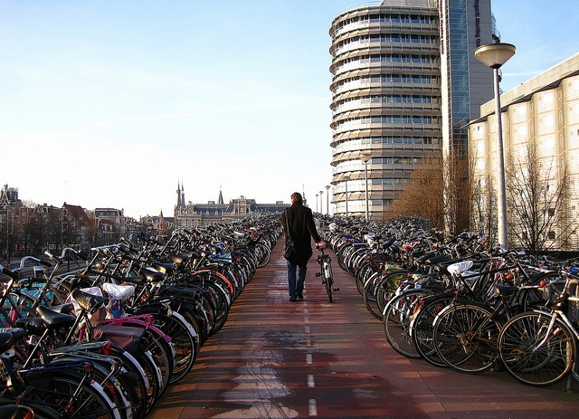 File:Bike city.jpg