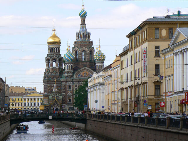 File:St petersburg russia winter-wallpaper-1920x1440.jpg