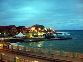 File:George town harbour 302.jpg