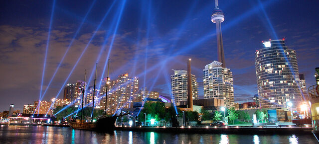 File:Toronto Lights Show.jpg