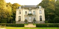 Braine l'Alleud, Belgium