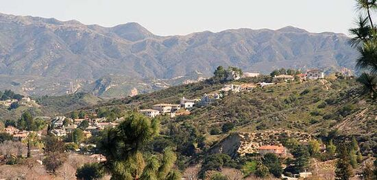 Newhall-CA-Real-Estate-and-homes