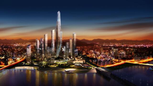 File:Future Seoul.jpg