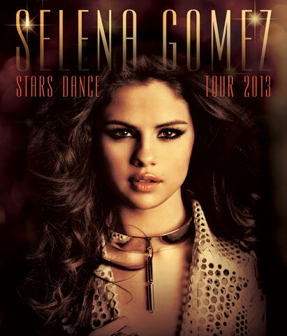 File:Selena-gomez-stars-dance-world-tour-900.jpeg