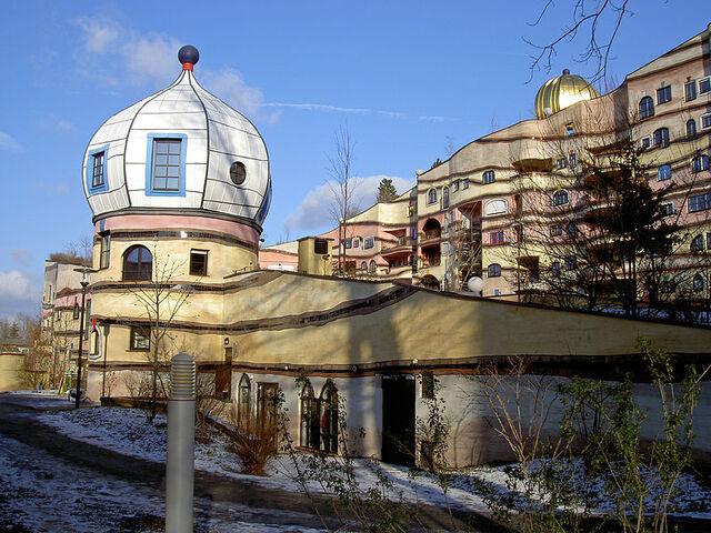 File:800px-Darmstadt-Waldspirale-Hundertwasser3.jpg