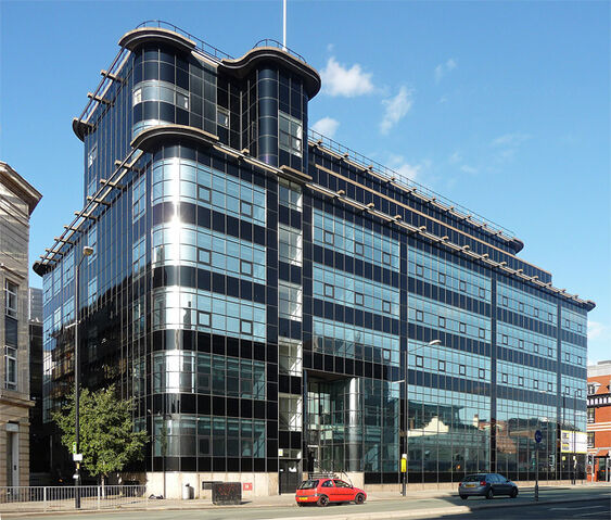 File:Daily Express Building.jpg
