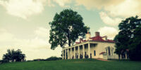 Mount Vernon, Virginia, USA