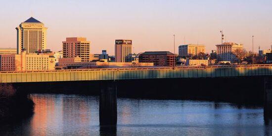 Alabama-Montgomery