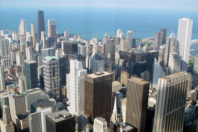 File:Chicago 882.jpg