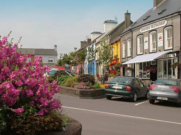 File:Rosscarbery square(1).jpg