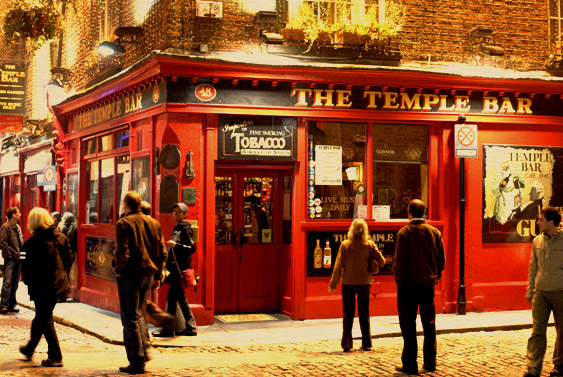File:Temple Bar.jpg
