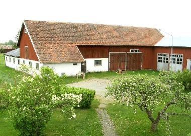 File:Farmhouse.jpg