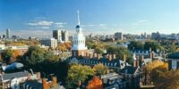Cambridge, Massachusetts, USA